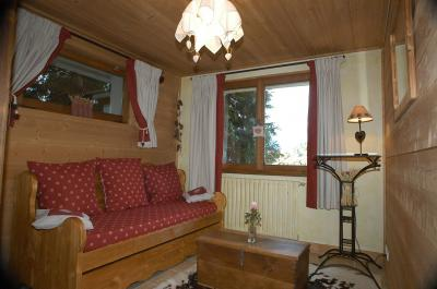 Alquiler Apartamento 98845 Combloux