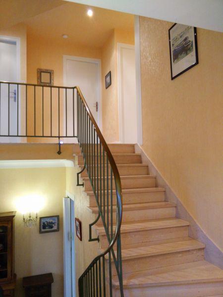 Pasillo Alquiler Casa 103712 Locronan