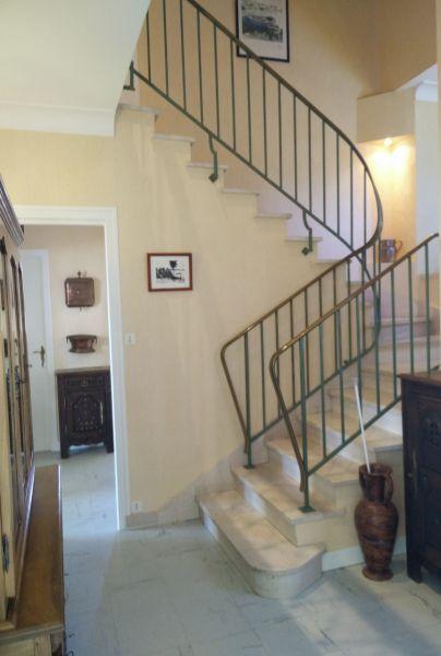 Entrada Alquiler Casa 103712 Locronan