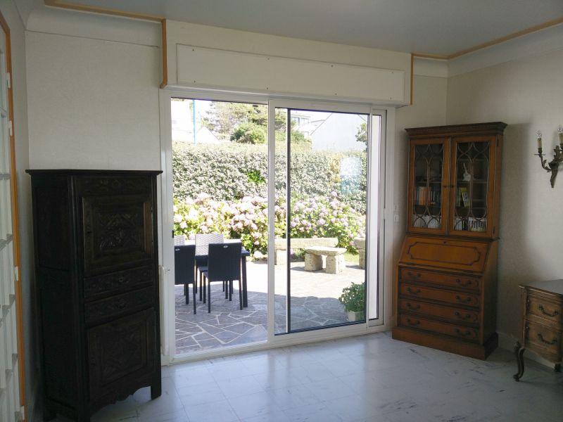 Sala de estar Alquiler Casa 103712 Locronan