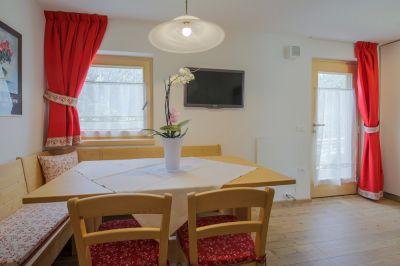 Alquiler Apartamento 105628 Peio (Pejo)