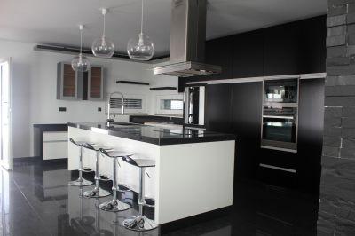 Alquiler Casa 105698