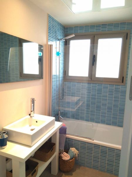 Alquiler Apartamento 108061 Cala Tarida