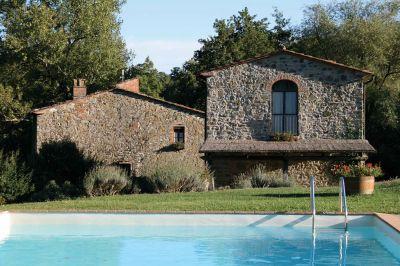 Alquiler Casa rural 109620 Siena