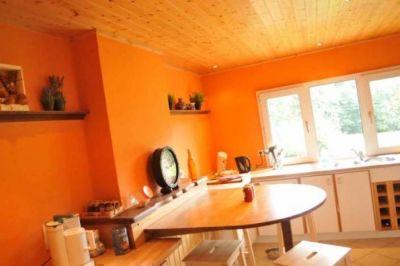 Cocina independiente Alquiler Casa 111810 Durbuy