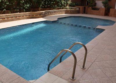 Piscina Alquiler Apartamento 112241 Marruecos