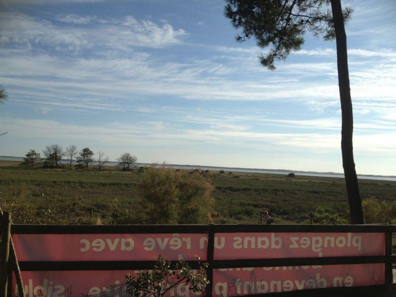 Vistas de las proximidades Alquiler Mobil home 113915 Royan