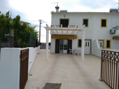 Alquiler Villa 115193 Altura
