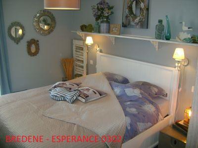 dormitorio 1 Alquiler Apartamento 116574