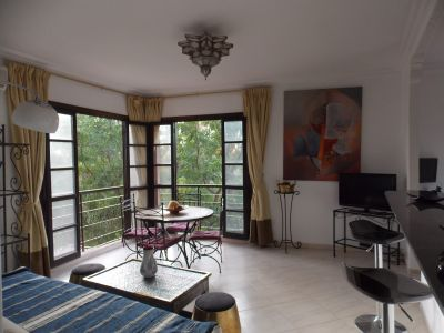Alquiler Apartamento 70324 Marruecos