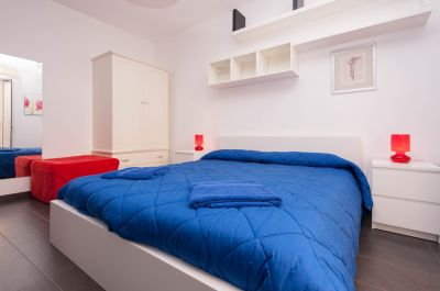 Alquiler habitaci�n de hu�spedes 72265 Cefal�