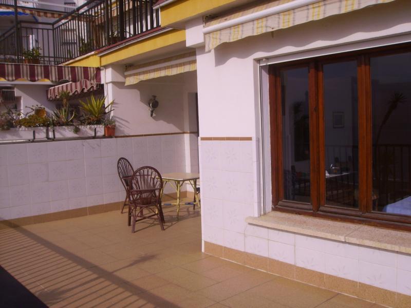 Alquiler Apartamento 82679 Málaga