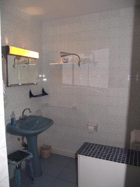 cuarto de baño Alquiler Apartamento 82679 Málaga