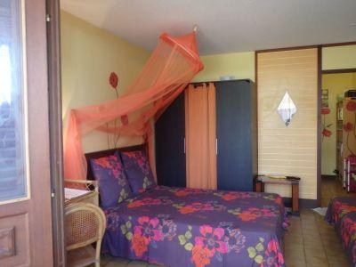 Alquiler Estudio 84011 Sainte Anne (Martinique)
