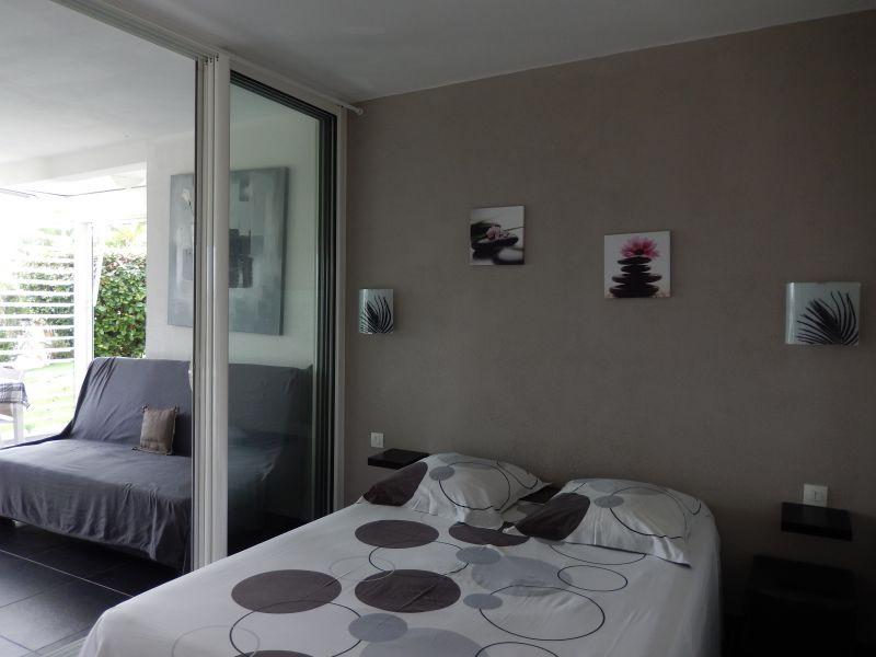 dormitorio Alquiler Apartamento 90989 Saint Francois