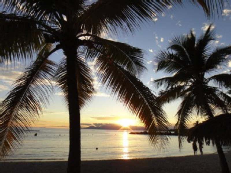 Playa Alquiler Apartamento 90989 Saint Francois