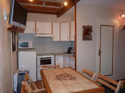 Alquiler Apartamento 91039 Risoul 1850