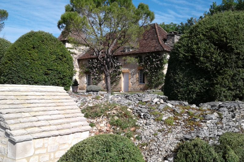 Alquiler Casa 92444 Cahors