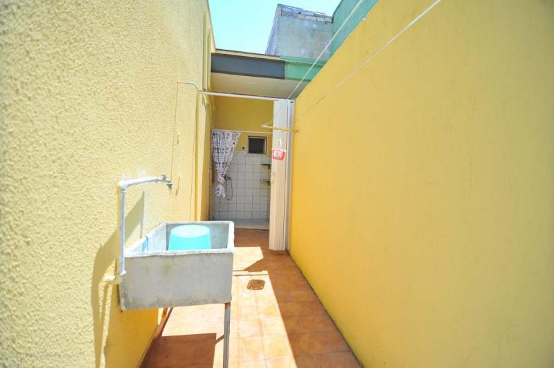 Pasillo Alquiler Apartamento 93385 Ugento - Torre San Giovanni