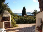 Casa Saint Tropez 2 a 5 personas