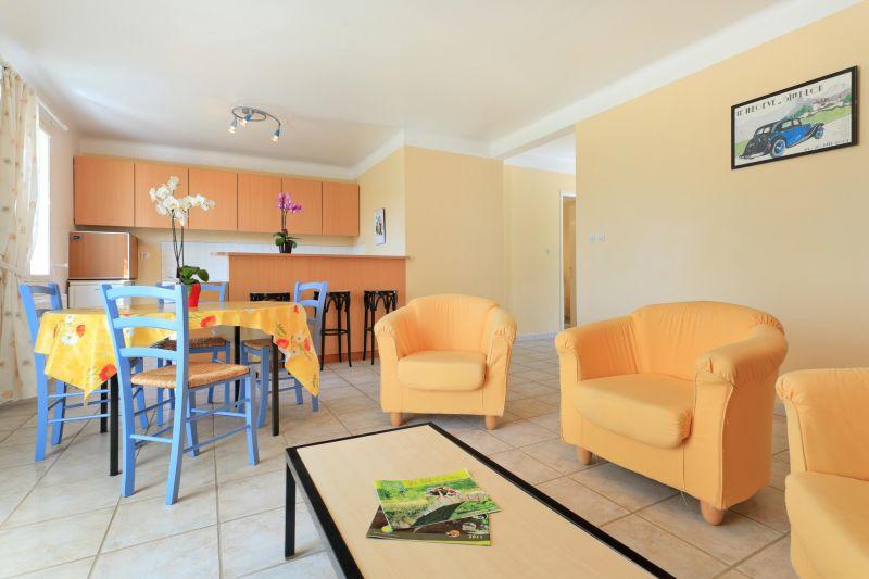 Otras vistas Alquiler Apartamento 96501 Barjols