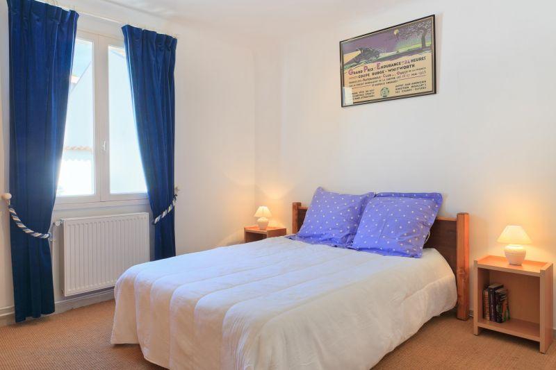dormitorio Alquiler Apartamento 96501 Barjols