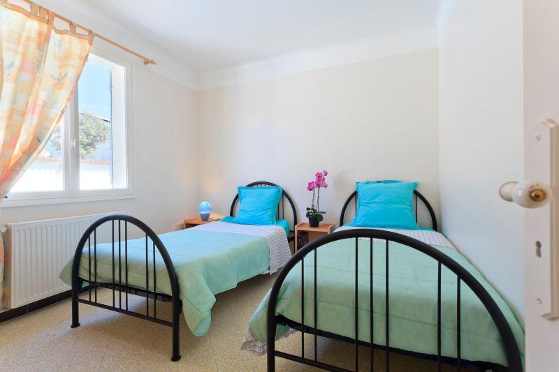 Alquiler Apartamento 96501 Barjols