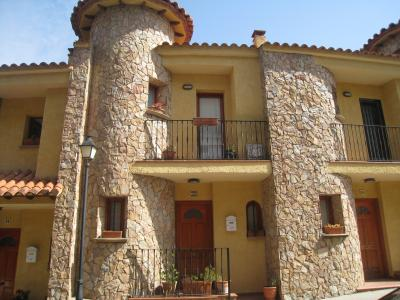 Alquiler Casa 97965 Tossa de Mar