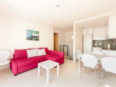 Alquiler Apartamento 98008 Tossa de Mar
