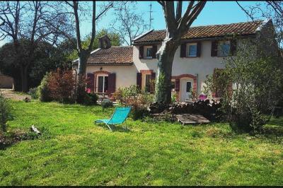 Alquiler Casa 98318 Tolosa