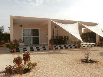 Alquiler Villa 99154 La Somone