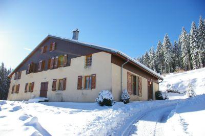 Otras vistas Alquiler Casa rural 99393 G�rardmer