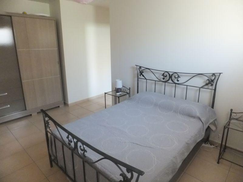 dormitorio 1 Alquiler Casa 106448 Le Diamant