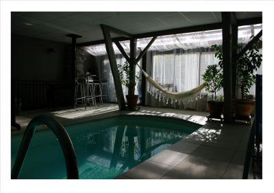 Alquiler Casa rural 107224