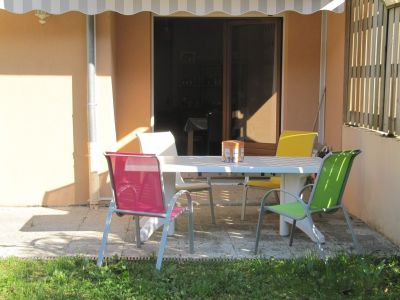 Alquiler Apartamento 107736 Annecy