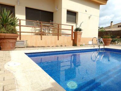 Alquiler Villa 109141 Deltebre