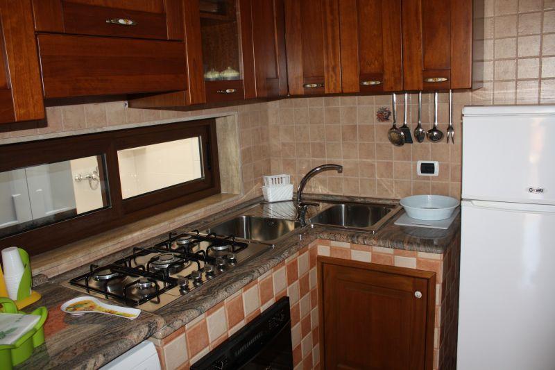 Otras vistas Alquiler Apartamento 111282 Porto Cesareo