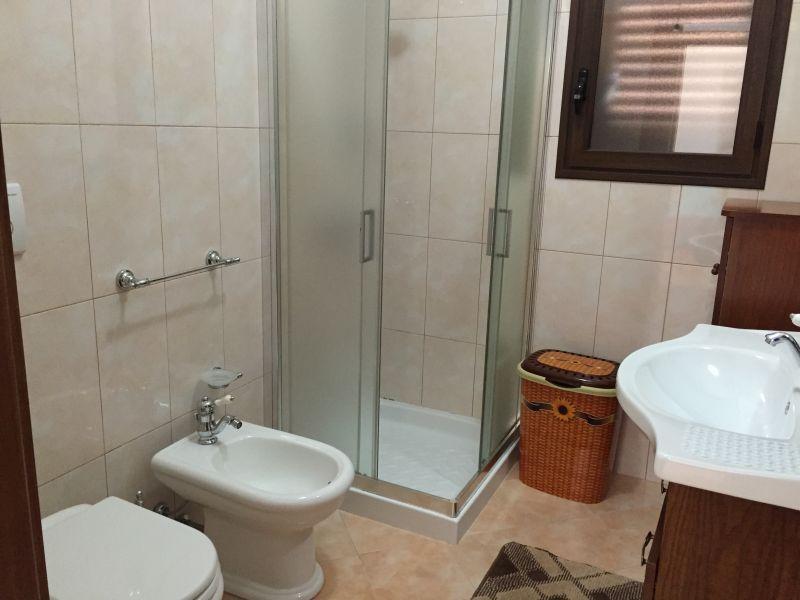 Alquiler Apartamento 111282 Porto Cesareo