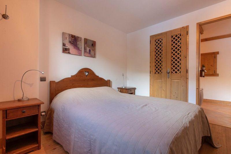 Alquiler Apartamento 111955 Les Arcs