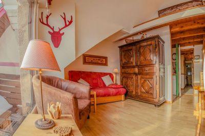 Alquiler Apartamento 112217 Villard de Lans - Corrençon en Vercors