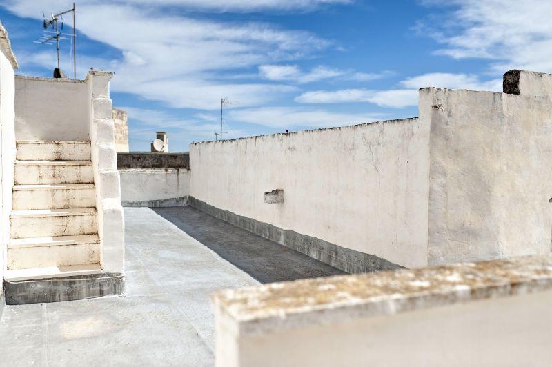 Otras vistas Alquiler Apartamento 116172 Gallipoli