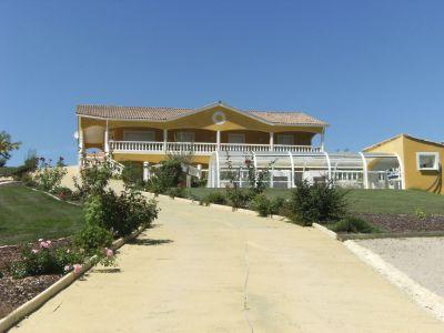 Alquiler Casa 116583 Duras