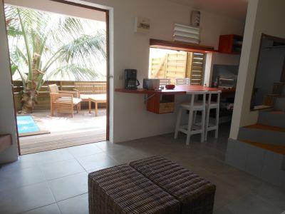 Alquiler Apartamento 116711 Trois Ilets