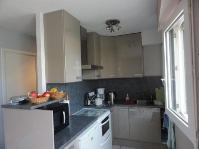 Kitchenette Alquiler Apartamento 70204 Anglet