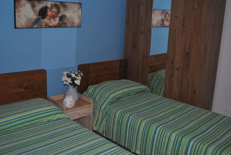 Alquiler Apartamento 72290 Santa Maria di Leuca