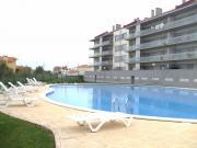 Apartamento S�o Martinho do Porto 6 a 7 personas