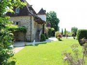 Casa rural Rocamadour 8 a 10 personas