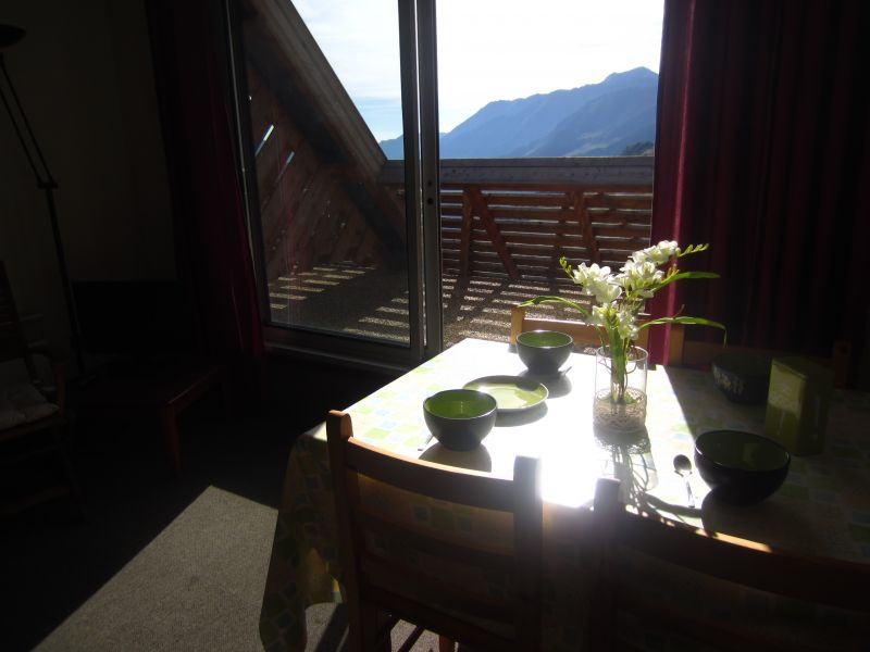 Sala de estar Alquiler Estudio 80079 Piau Engaly