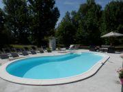Casa rural Montauban 8 personas