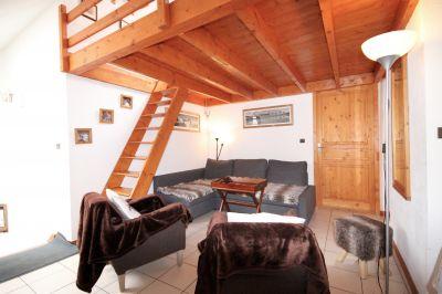Alquiler Apartamento 85753 Les 2 Alpes